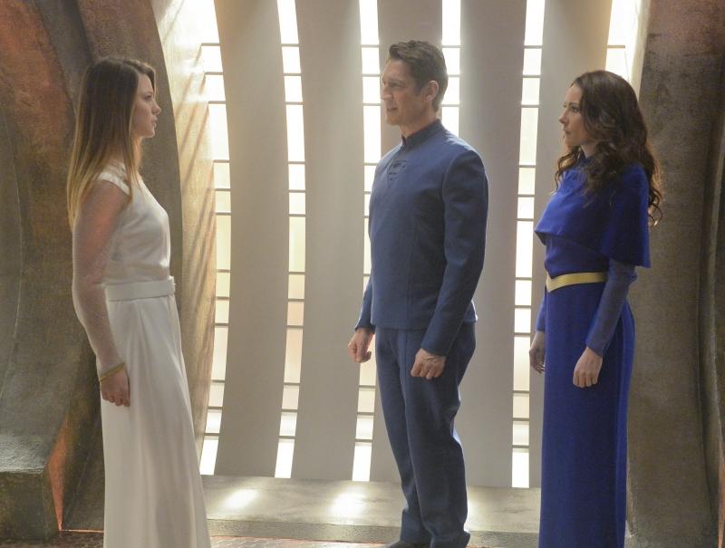 Supergirl-1x13-09