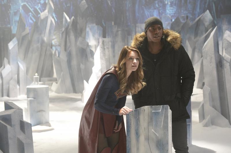 Supergirl-1x15-05