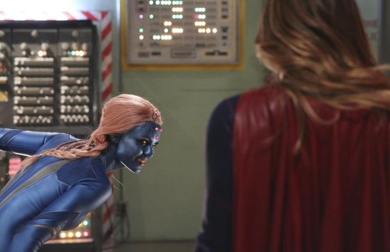 Supergirl-1x15-11