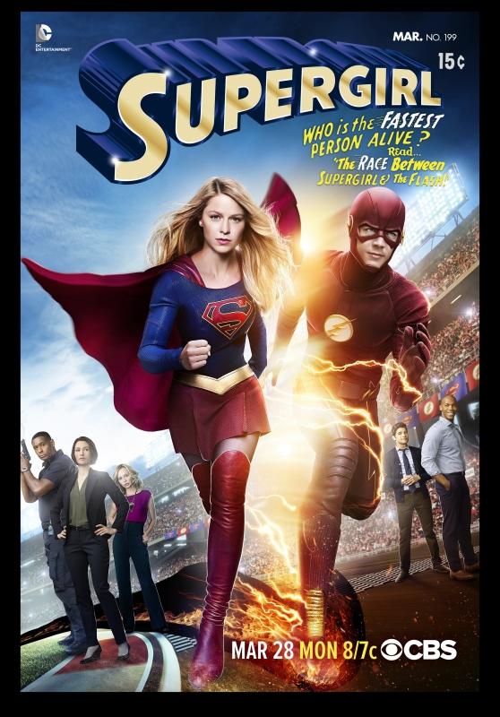 Supergirl 1x18 01
