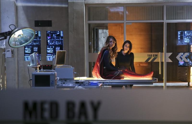 Supergirl 1x20 01