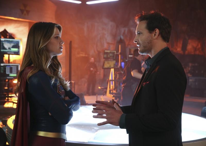 Supergirl 1x20 06