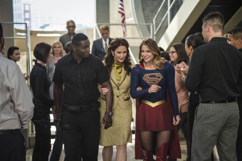 Supergirl 2x03 23 [hi res]