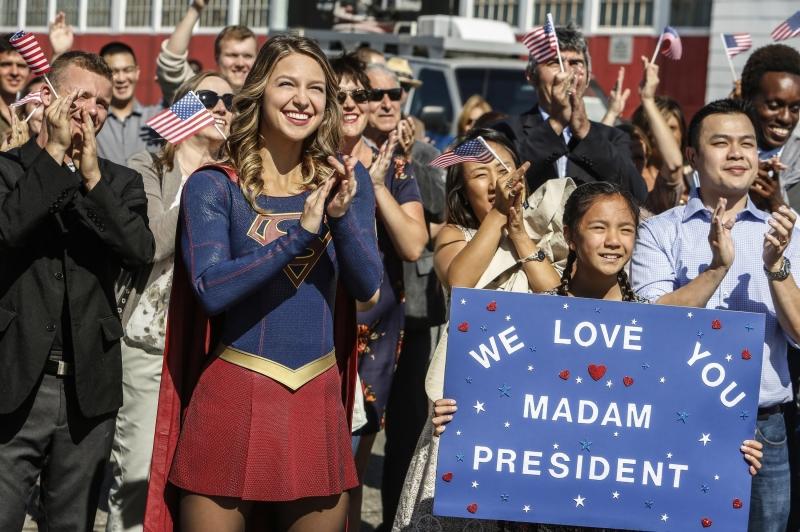 Supergirl 2x03 03 [hi res]