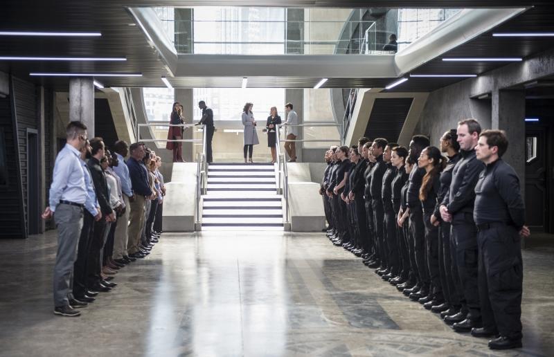 Supergirl 2x03 13 [hi res]