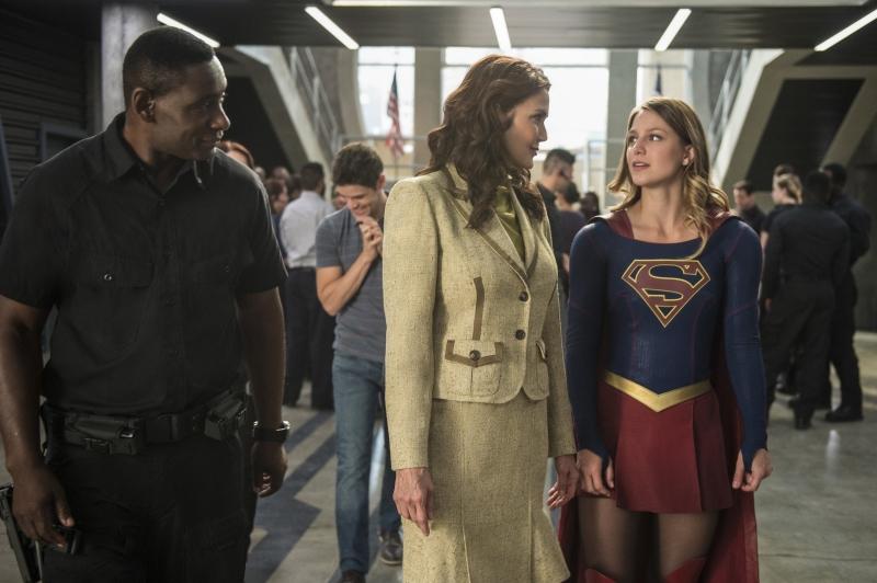 Supergirl 2x03 21 [hi res]
