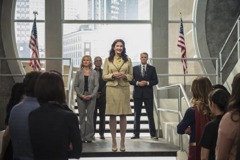 Supergirl 2x03 22 [hi res]