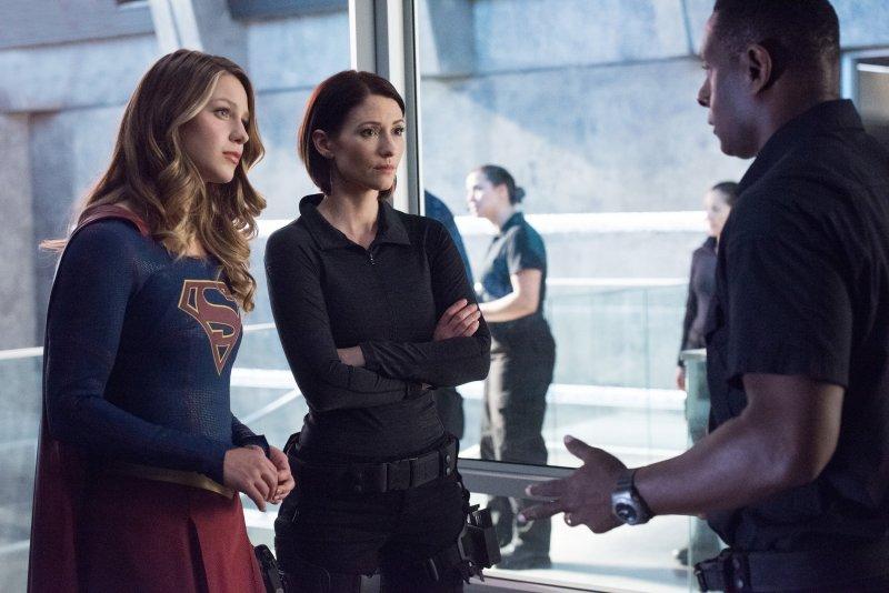 Supergirl 2x04 16 [hi res]