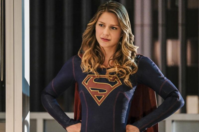 Supergirl-2x05-13-hi-res
