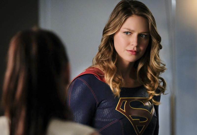 Supergirl-2x05-15-hi-res