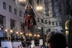 Supergirl-2x05-03-hi-res