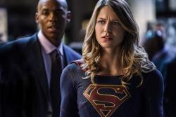 Supergirl-2x05-06-hi-res