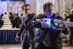 Supergirl-2x05-08-hi-res