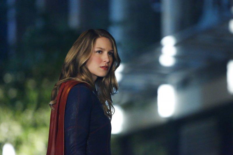 Supergirl 2x06 03 [hi-res]