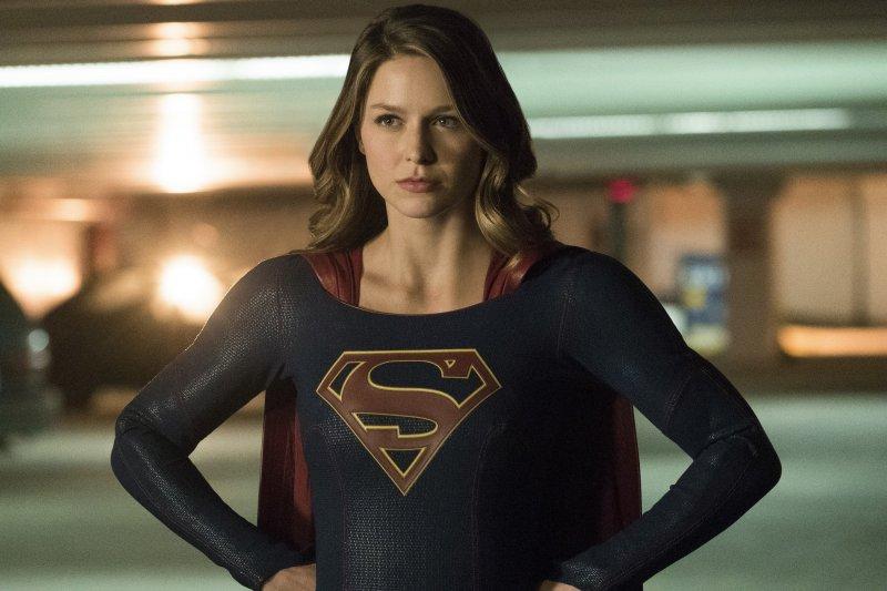 Supergirl 2x06 13 [hi-res]