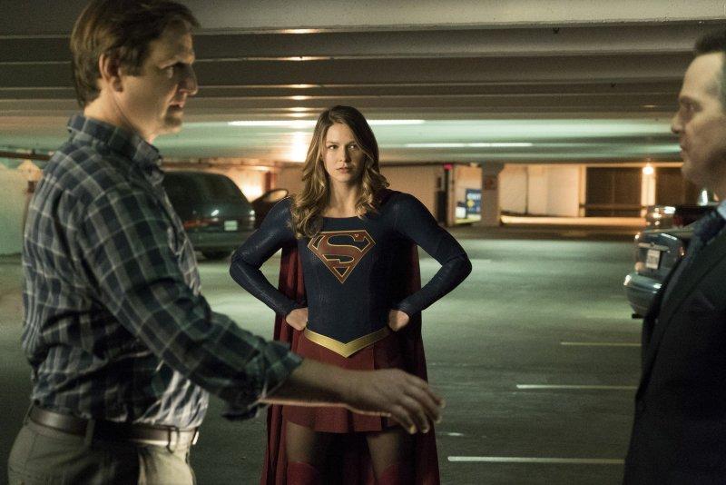 Supergirl 2x06 16 [hi-res]