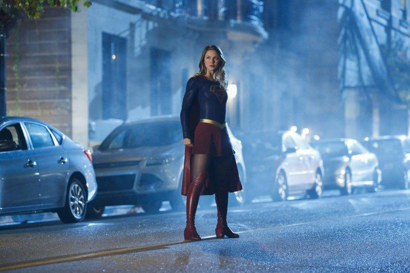 Supergirl 2x06 17 [hi-res]