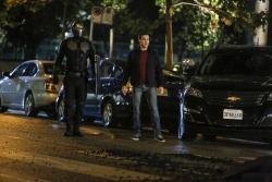 Supergirl 2x06 04 [hi-res]