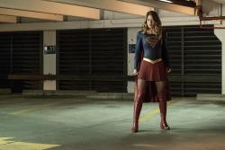 Supergirl 2x06 14 [hi-res]