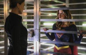 Supergirl 2x07 03 [hi-res]
