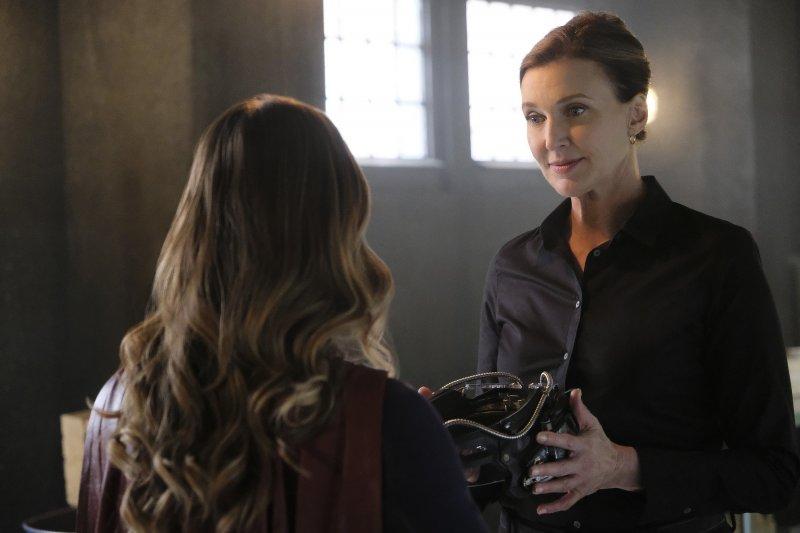 Supergirl 2x07 05 [hi-res]