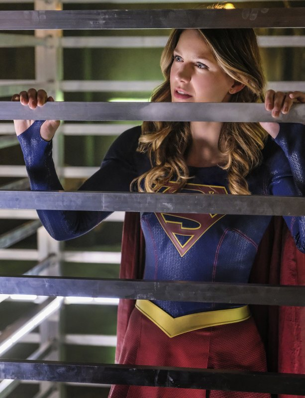 Supergirl 2x07 13 [hi-res]
