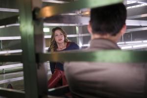 Supergirl 2x07 02 [hi-res]