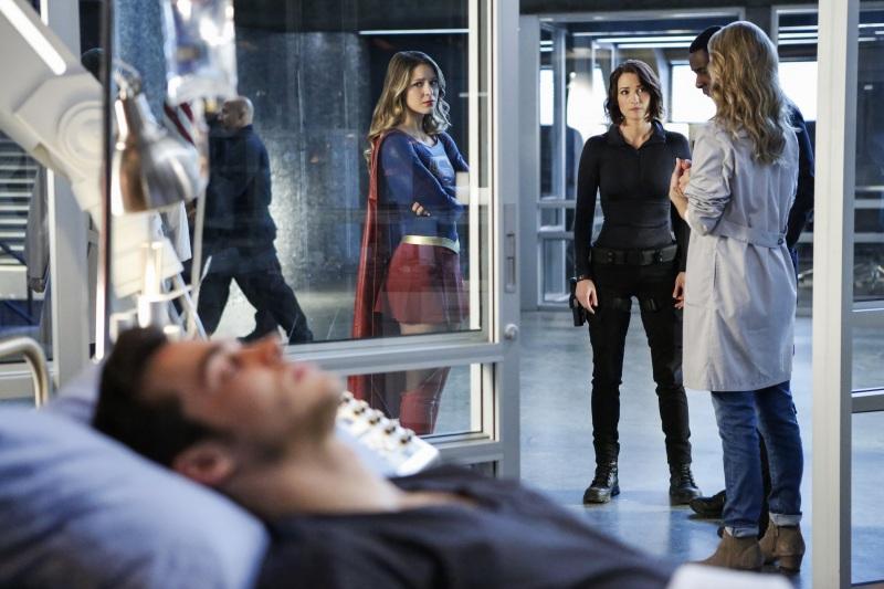 Supergirl 2x08 02