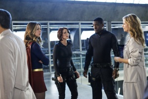 Supergirl 2x08 03