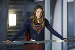 Supergirl 2x08 09