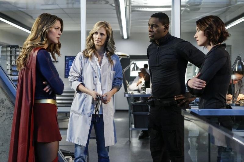Supergirl 2x08 04