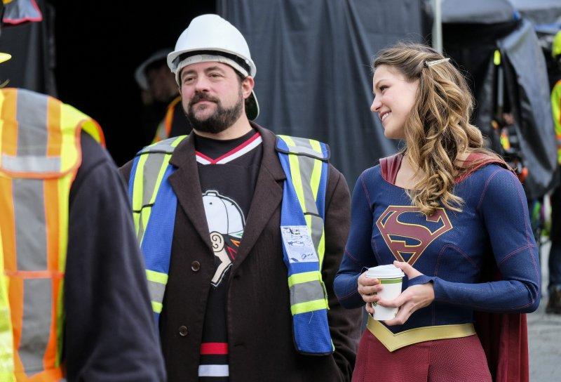 Supergirl 2x09 08