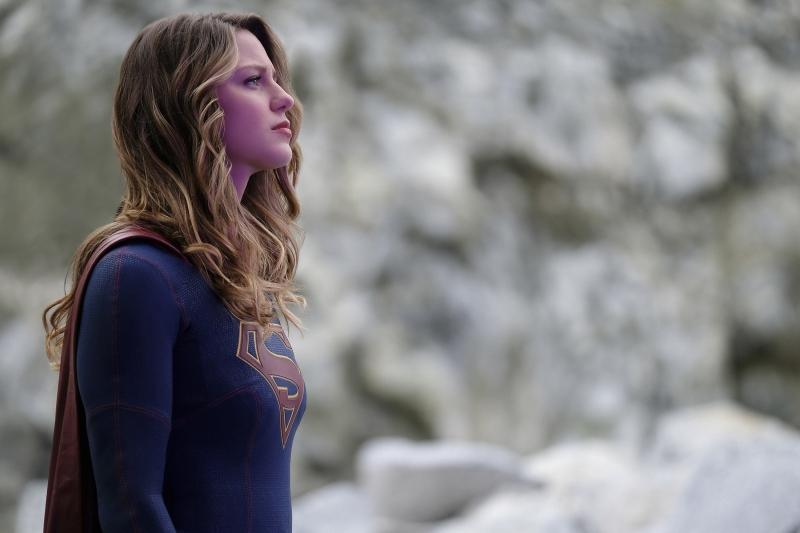Supergirl 2x09 01