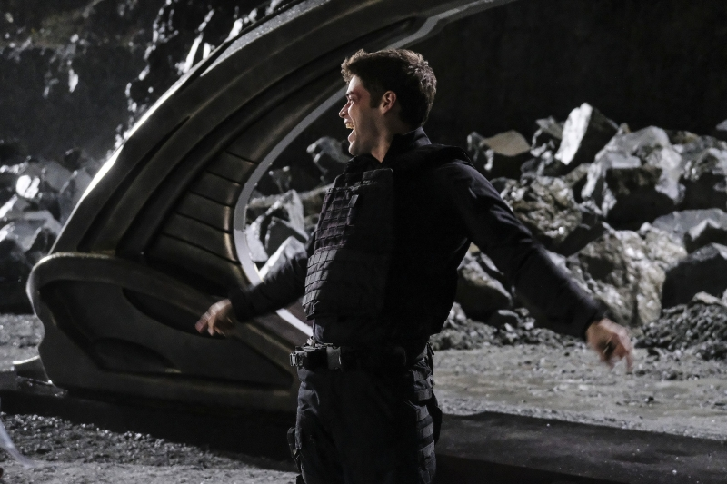 Supergirl 2x09 03