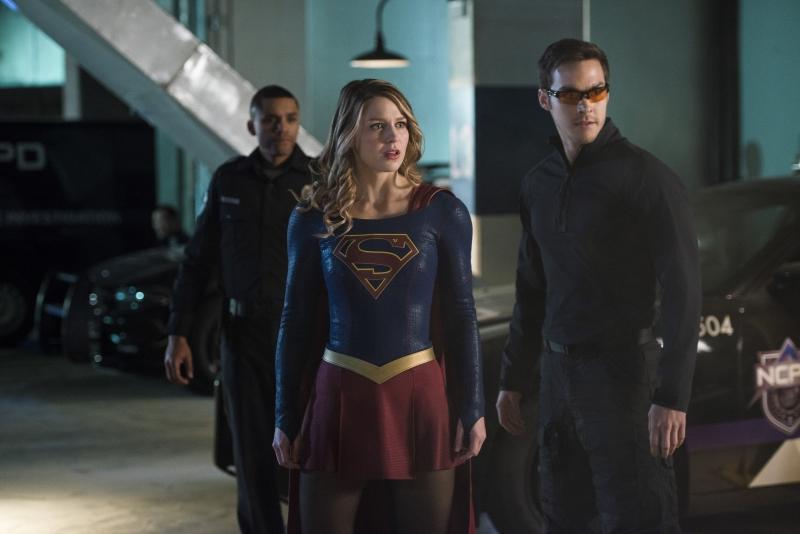 Supergirl 2x10 02
