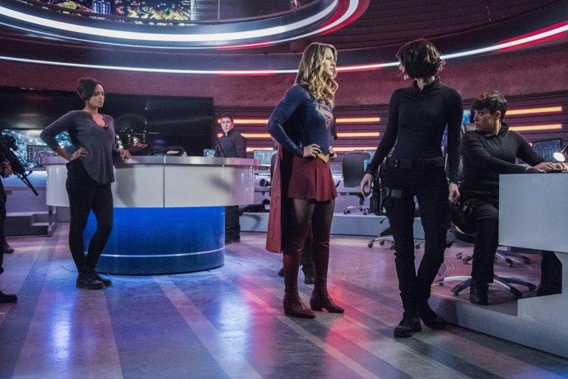Supergirl 2x11 03