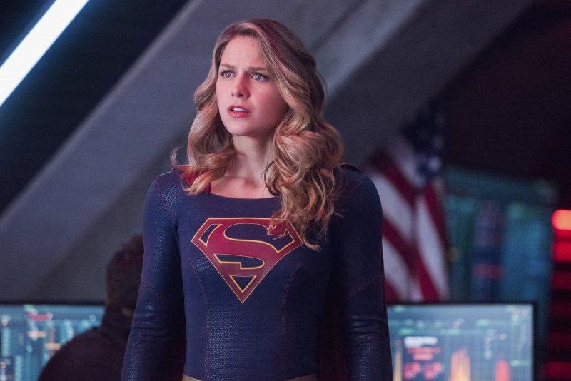 Supergirl 2x11 09