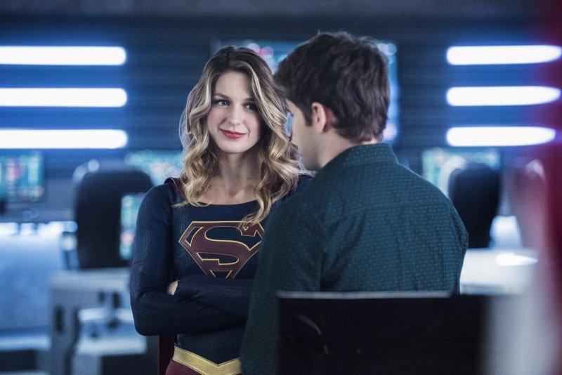 Supergirl 2x11 10