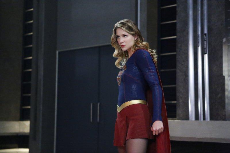 Supergirl 2x11 15