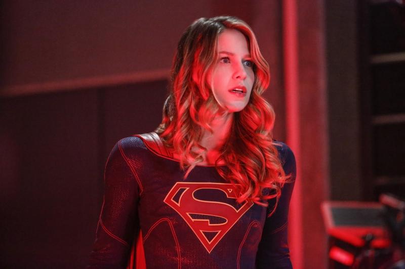 Supergirl 2x11 05