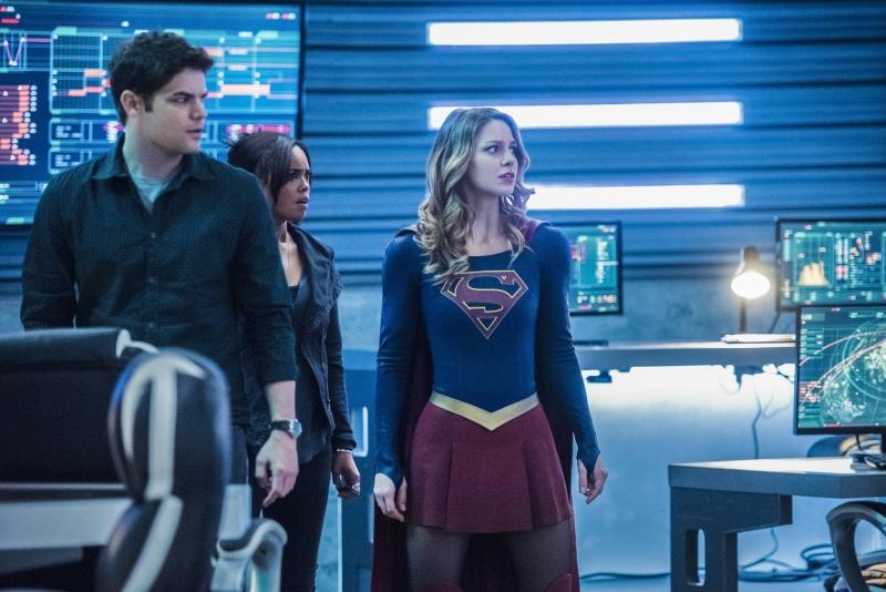 Supergirl 2x11 06