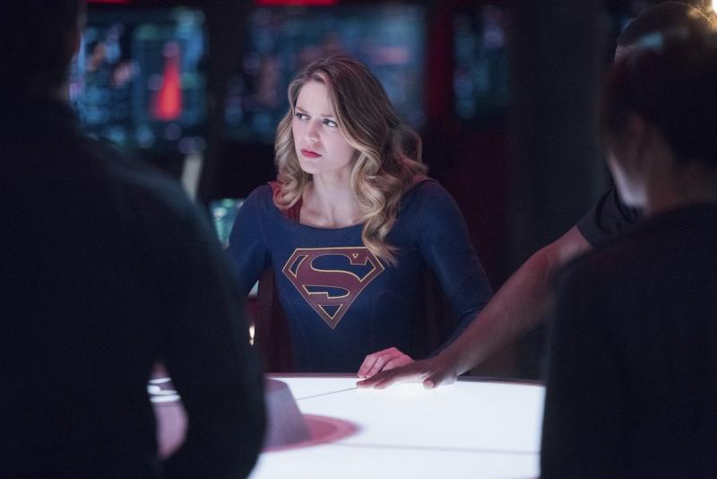 Supergirl 2x11 07