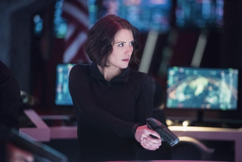Supergirl 2x11 08
