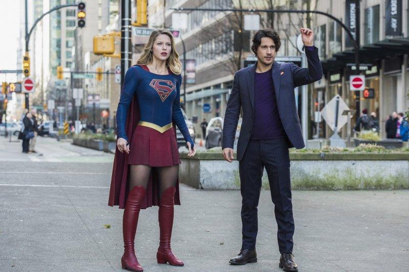 Supergirl 2x13 05