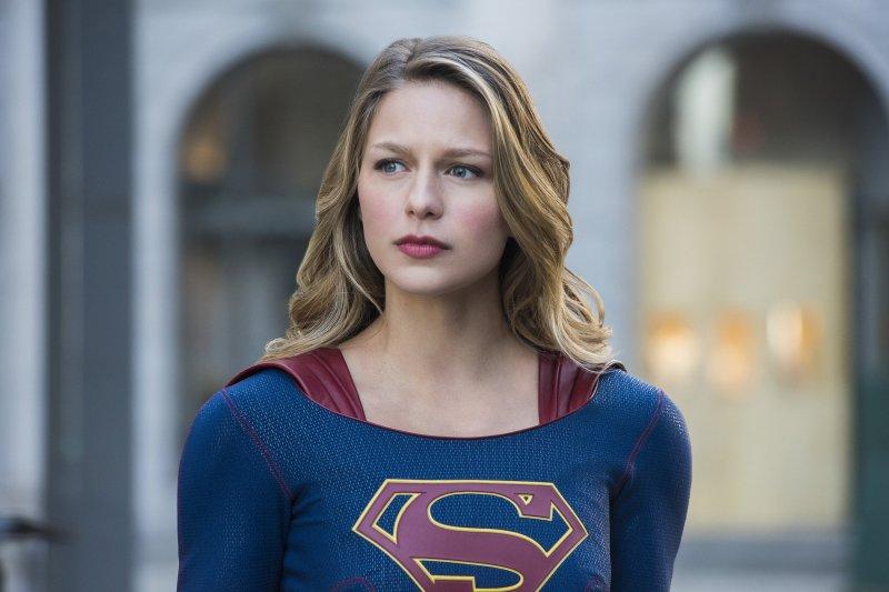Supergirl 2x13 06