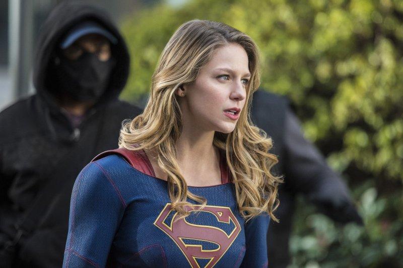 Supergirl 2x13 07