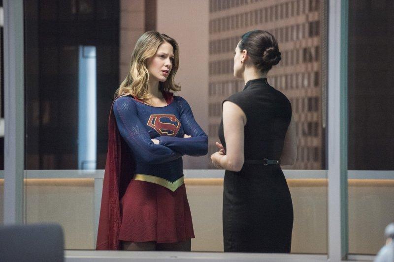 Supergirl 2x15 06