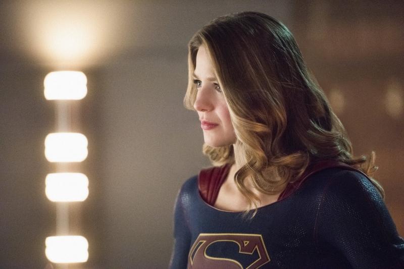 Supergirl 2x15 05