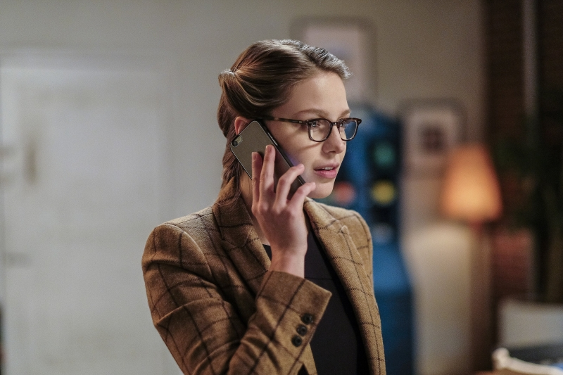 Supergirl 2x15 08