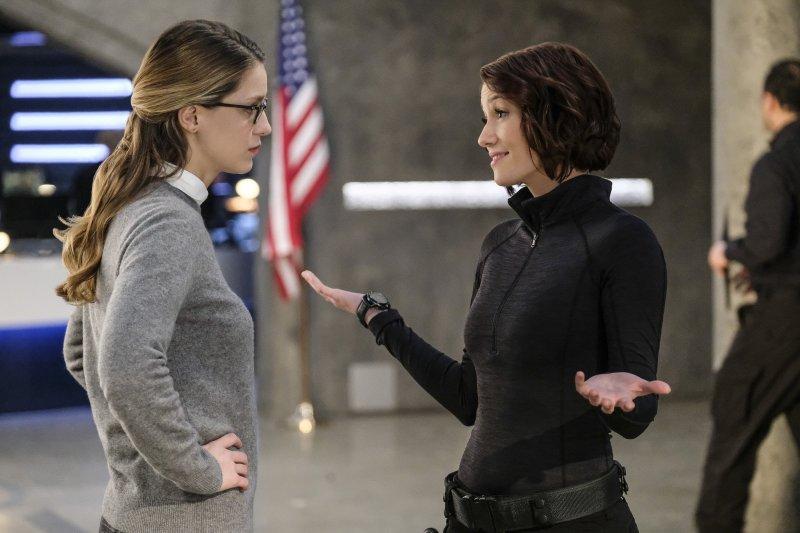 Supergirl 2x16 06